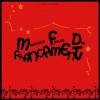 FRANCAMENT