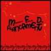 Francament (2001)