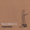 Cooperativa (2010)
