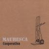 Cooperativa (2010)