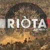 Riòta (2014)