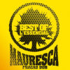 BEST OF L'ESSENCIAL !!!